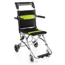 Cerebral Palsy Wheelchair Cerebral Palsy Chairs for Children
