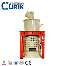 hgm100 three roller ultrafine grinding mill for sale
