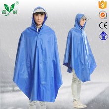 raincoat for sale cape poncho motor raincoat adult rain gear kids rain poncho
