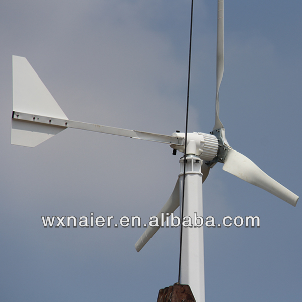 1kw windkraftanlage 1000 watt windkraftanlage alternativenergiegenerator produkt id 1514491094. Black Bedroom Furniture Sets. Home Design Ideas