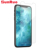 Sunruo supply for iPhone screen protector, 2.5D clear tempered glass screen protector for iPhone X with easy applicator/frame