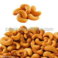 Professional Manufacture Nut Sheller Cashew Nut