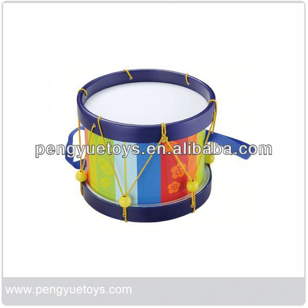 hand pan drum handmade wooden musical toys wholesaletoys and joys
