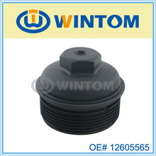 High Quality Oil Tank Cap With OE 12605565