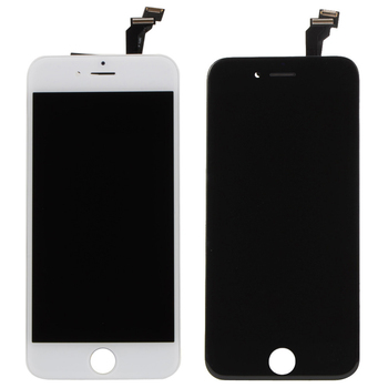 AAA high Quality Spare Parts lcd for iphone 6 screen replacement