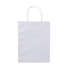 Recycled high quality manufacturer fancy paper hand <strong>bag</strong>