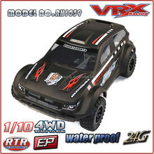 Top products hot selling new Qualified 400A ESC Toy Vehicle,racing car