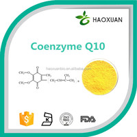 new product coq10 coenzyme q10