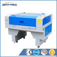 Made in Shanghai China Trade Assurance wooden toys laser engraving machine