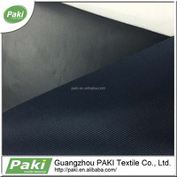 china supplier 380gsm PVC Coated 420D leggings fabric for bags