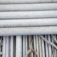 HOLLOW METAL TUBE