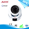 hot sale in market 4.0mp p2p outdoor network camera dome camera Support Mobile View Iphone/Android