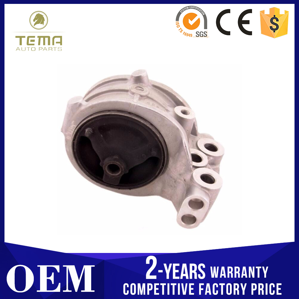 OEM MR272199 Quality Rubber Engine Mount Engine Mounting for MITSUBISHI