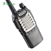 /product-detail/handy-talky-long-distance-8w-uhf-radio-baofeng-uv-8d-2-way-radio-60430626916.html
