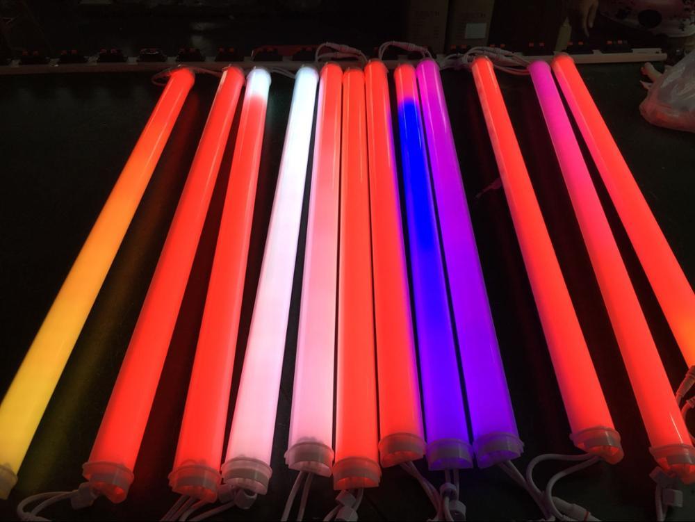 led digital tube light .jpg