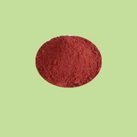 Grape Seed Extract,CAS:84929-27-1