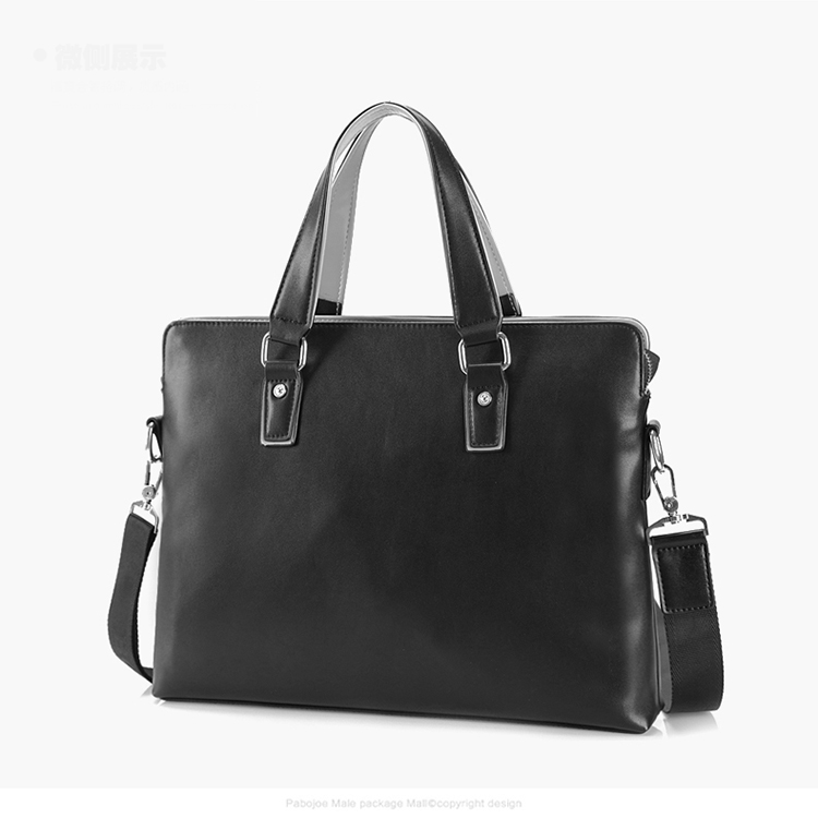 2018 Chinese product sales great quality durable cheap briefcase for sale