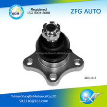 New Lower Ball Joint for Mitsubishi L 300 MB241818