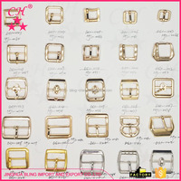 Latest Arrival Metal Material Decorative Crystal