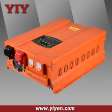 [YIY] off grid yiyuan inverter 12kw for solar power system