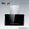 GS CE Approved 90cm Touch Switch Wall Mount Cooker Hood