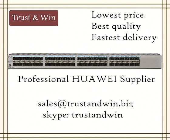 HUAWEI Authorized Supplier S5700-28P-PWR-LI-AC Authentic Competitive Price Fast Shipment for Asia