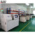 mechanical part double sided lapping machine