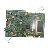 CC370-60001 LJ M2727nf/nfs Formatter Board / Logic Board/ Main Board Printer Parts