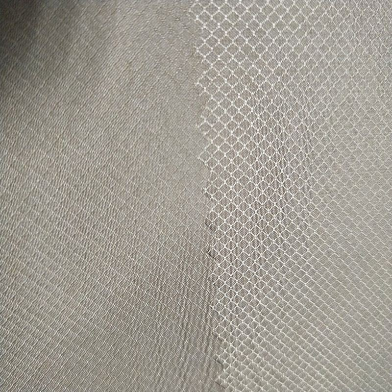 2018 new wholesale China Manufacturer stretch upholstery fabric