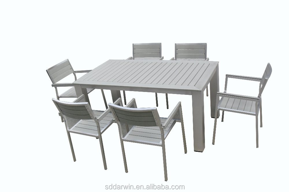 Polywood Outdoor Furniture Wholesale great ideas about