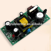 Reliable and Cheap ac dc switch power supply 72w 60 watt led