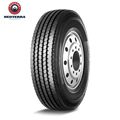Top quality Neoterra brand truck tyre 235/75r17.5 from China