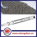 Low Carbon Steel Ball