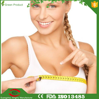 Effective & Effecient Long Lasting Breast Up Patch