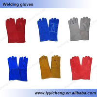 best selling product personal protective equipment custom made ladies leather gloves