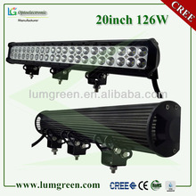 Hot Sale Energy Saving Driving Led Car Light 12V for off road ,trucks