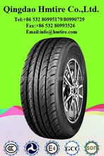 car tyres made in china 225/70r16 electric car tyres