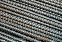 Anchor Fully Thread Bar/Post Tensioning Steel Bars