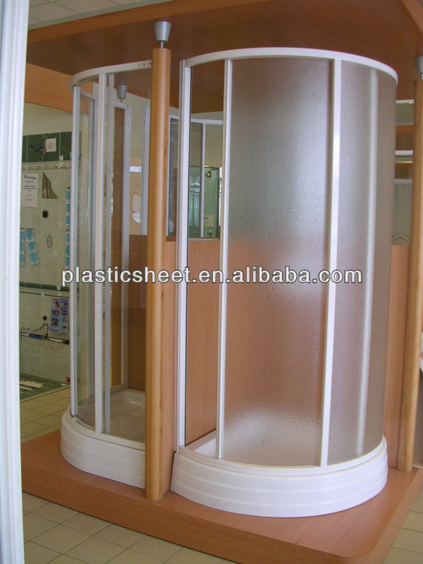 Shower Cabinet Glass Wholesale, Shower Cabinet Suppliers - Alibaba