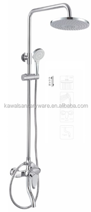 Chinese Bathroom antique Complete Steam Bath Cabin Shower Price shower faucet