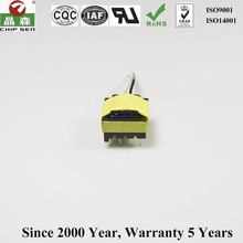 UL and RoHs Certified 1.5 Volt Transformer Of 5 years Warranty