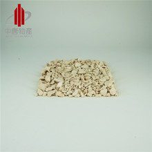 bauxite ore specification for raw materials of welding electrodes
