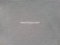 Vinyl Coated Gypsum Boards PVC Faced and Aluminum Foil Back