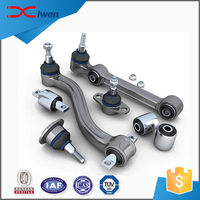 Best selling ODM service high precision cnc machining auto parts