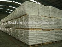 Calcium Acetate Manufacturer