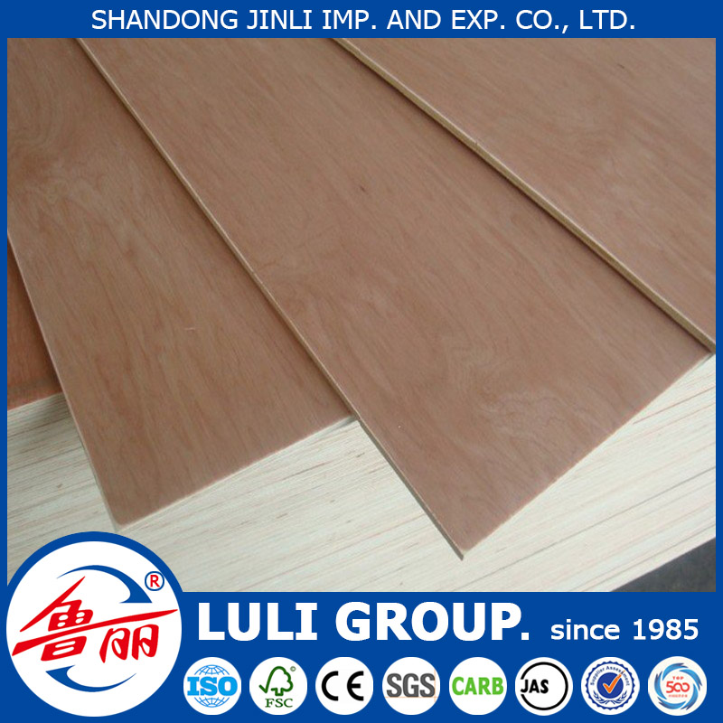 market price of plywood pallet packing grade plywood