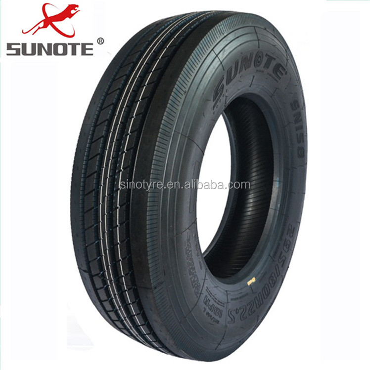 alibaba best sellers neumaticos 22.5 11r22.5