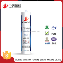 High Quality Structural Two Component Silicone Sealant