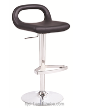 Eco-friendly whole sale bar chair vintage furniture with high quality bar stool