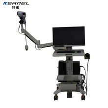 Hot Sell vaginal colposcope digital imaging system and optical colposcopy portable video
